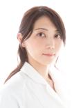 朝倉 麻紀子医師
