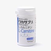 サプリメント Lカルニチン